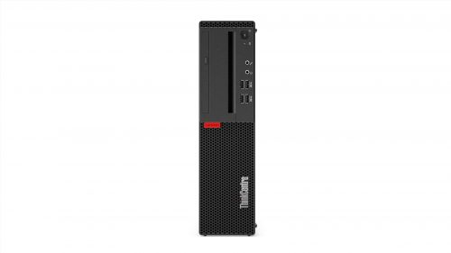 Lenovo ThinkCentre M910 3.4GHz i5-7500 SFF Black PC